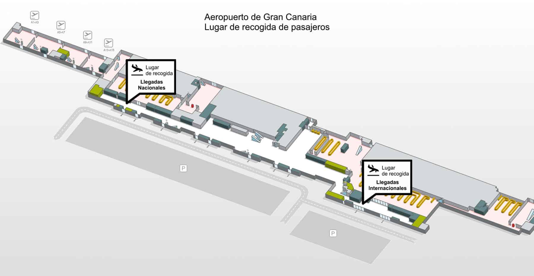 Gran-Canaria-Airport-LPA-ESP