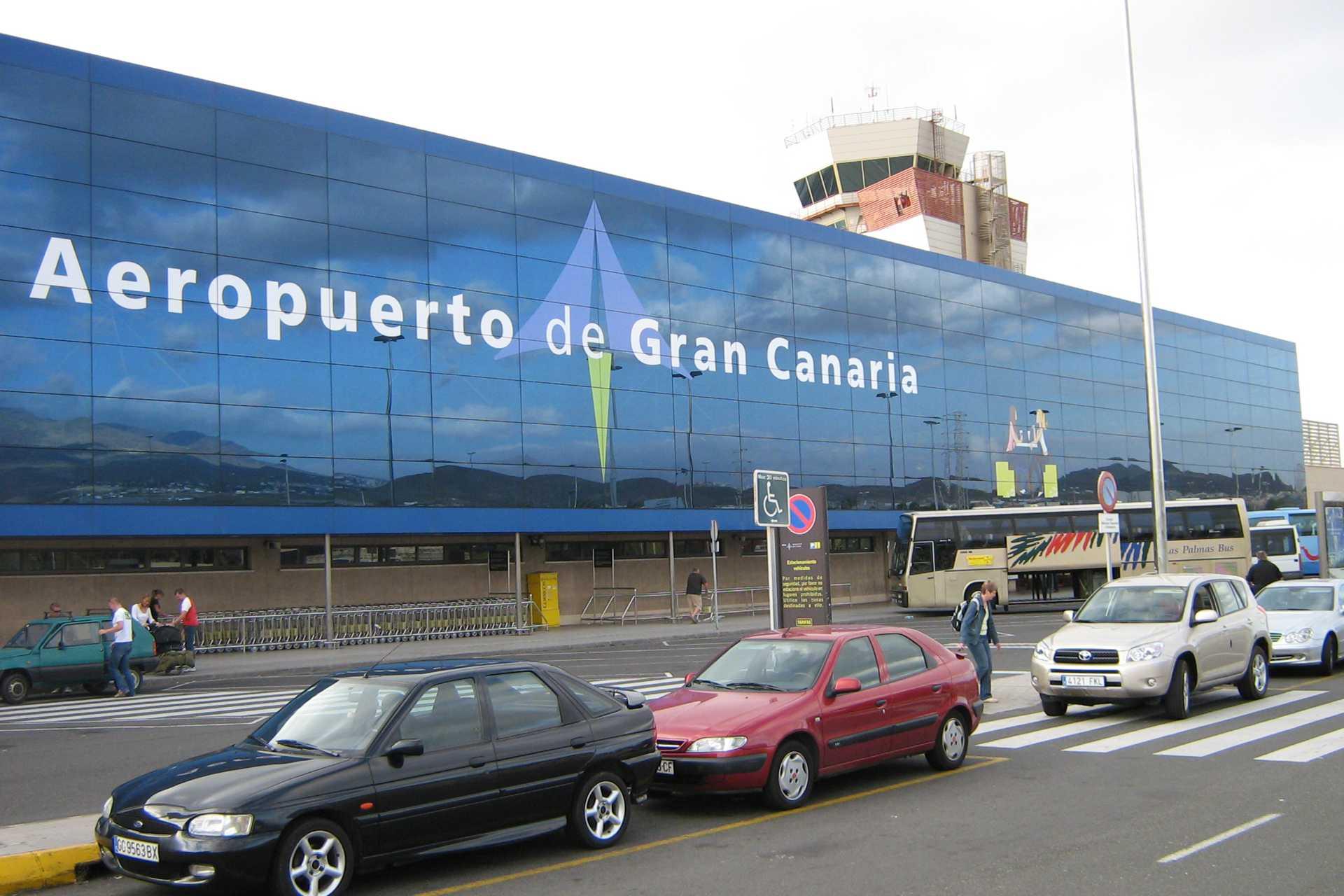 Taxikosten gran canaria flughafen transfer canary taxi bus - Taxi puerto rico gran canaria ...